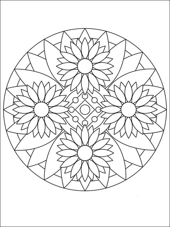 onam pookalam outline designs - 10, onam 2020