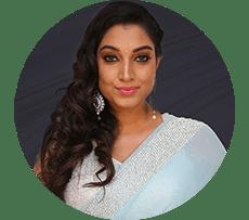 RithuManthra - Bigg Boss Malayalam Season 3