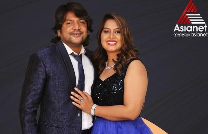 Sajna Firoz - Bigg Boss Malayalam 3 First wild card entry