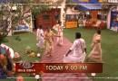 Remya Panickar re-entered Bigg Boss House Wildcard Contestant