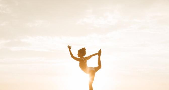 Amazing Health Benefits of Bhakti Yoga