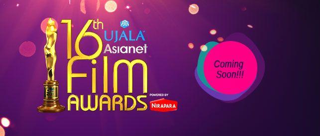 Malayalam TV Serials Asianet Television Awards 2014