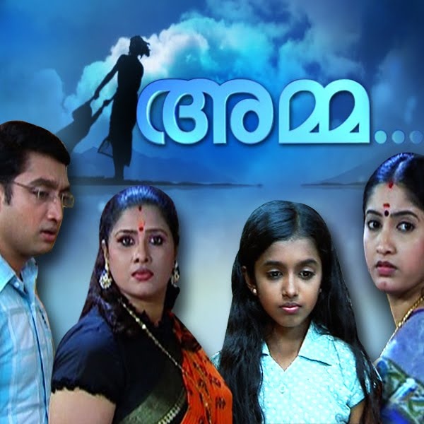 05 To 10 May 2014 Episodes
