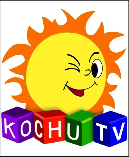 Onam Programs On Kochu TV