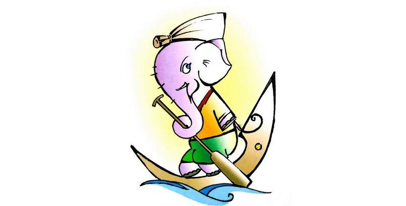 Nehru Trophy Boat Race 2016 Live Streaming
