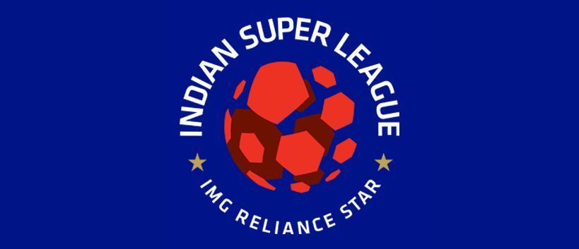 ISL 2016 Live Coverage (Indian Super League) On Asianet Movies Channel