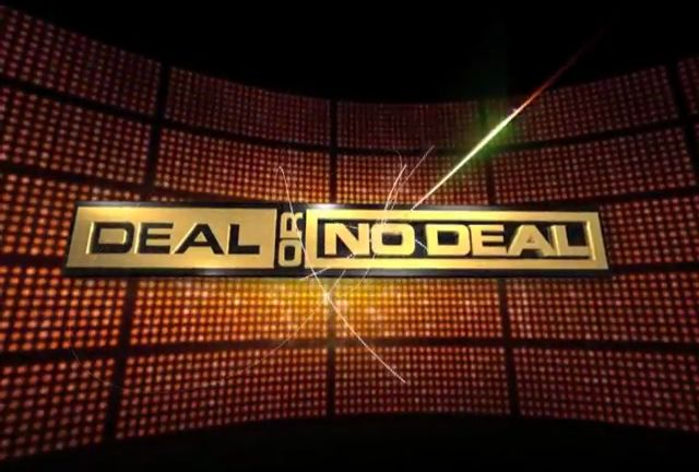 Deal or No Deal 2.0 Coming soon on surya tv - malayalam game show
