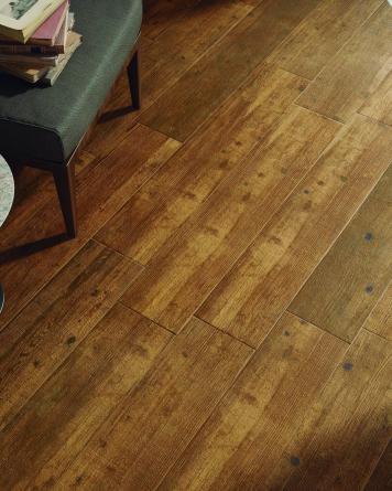 tile wood look oak tarima 23x120 cm