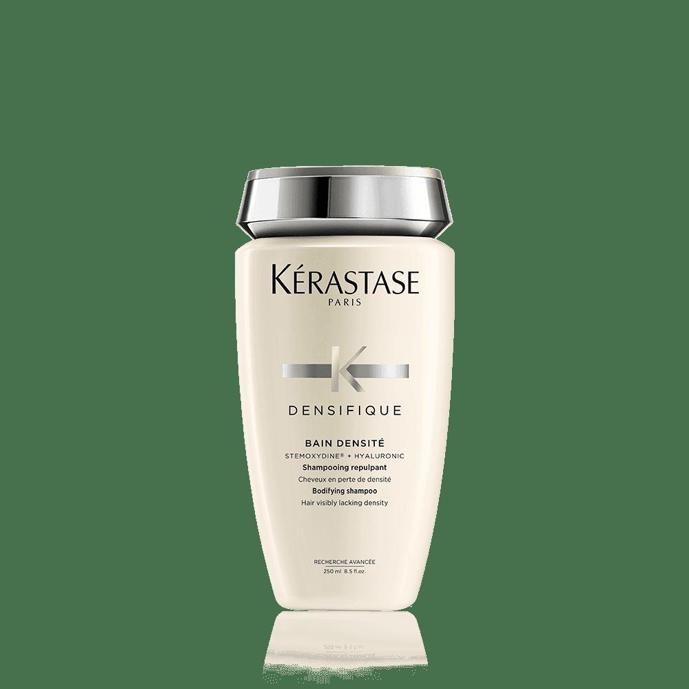 Bain Densit Densifique Density Krastase Hair