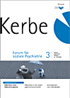 2016-07-06-Kerbe-Cover-3-2016