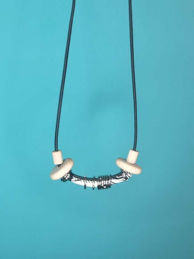 ogrlica sa odesavanjem 003