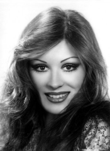 Güzeller Güzeli Gülşen Bubikoğlu (18 Resim)