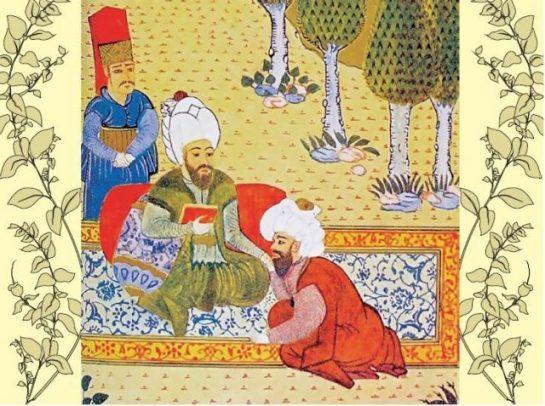 Kadı-zade-i Rumi Kimdir?