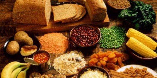 Gıda Hijyeni ile İlgili Önemli Bilgiler