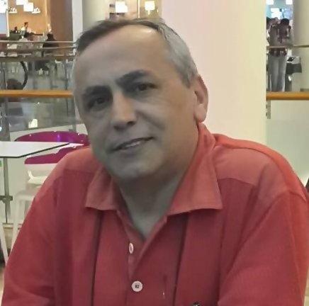 Şair E.Ahmet Güler Kimdir?