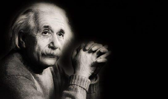Albert Einstein'den 10 Hayat Dersi