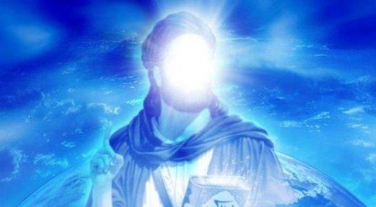 Hazret-i İsa Aleyhisselâm