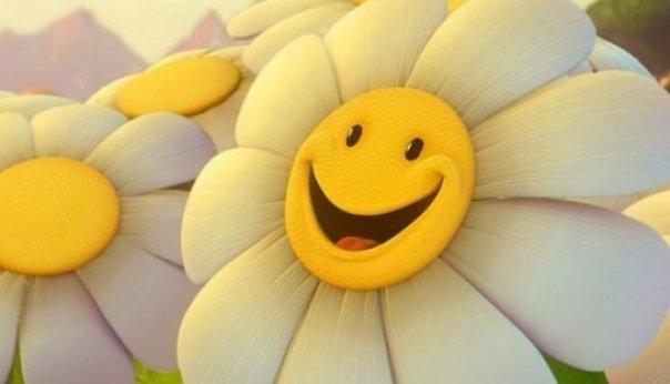 mutlu-olma
