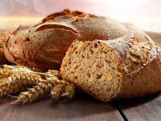 tam buğday ekmegi faydaları ve zararları