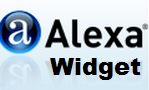 alexa-widget-logo