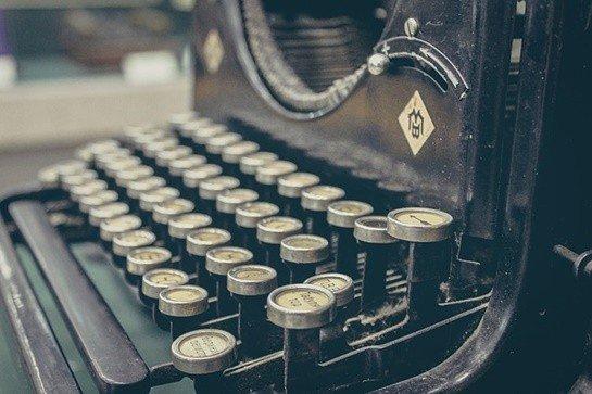 Qwerty Hakkında Bilgi - Qwerty Klavye