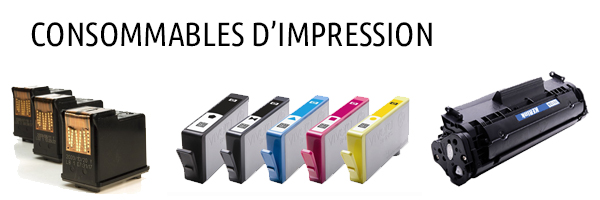 rubrique_accueil_kerink_recharge_cartouche_encre_laser_toner_prix_consommables_imprimante