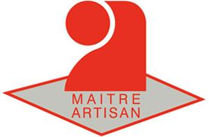 logo_maitre_artisan_kerink