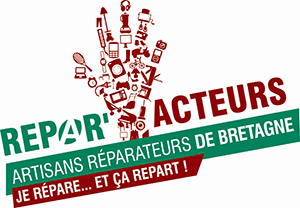 logo_reparacteur_kerink_rennes