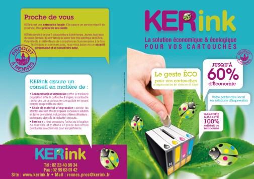 plaquette_KERink-recto_140123