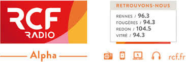 logo_radio_rcf_alpha_kerink_rennes_recharge_cartouche_laser_encre_imprimante