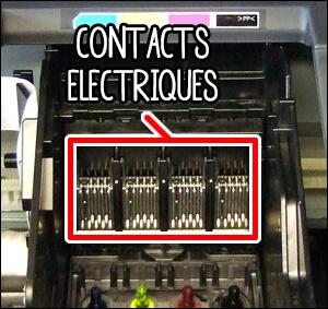 contact_electrique_epson_non_reconnue_defectueuse_kerink_rennes_cartouche_encre_t0
