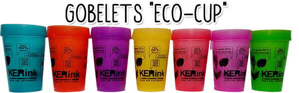 eco_cup_gobelet_recycle_kerink_rennes
