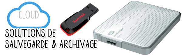 solution_archivage_sauvegarde_disque_dur_hdd_usb_cloud_kerink