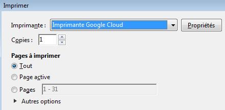 impression_google_cloud_print_kerink_1