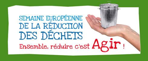 semaine_europeene_reduction_dechet_kerink_rennes_logo