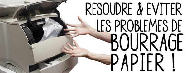 header_bourrage_papier_paper_jam_kerink_rennes_cartouche_encre_toner_laser_drum