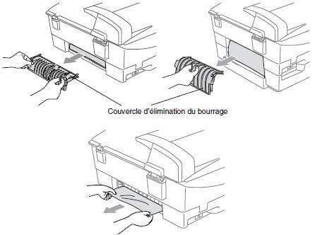 jet_encre_3_retirer_couvercle_arriere_bourrage_papier_kerink_rennes_cartouche_recharge