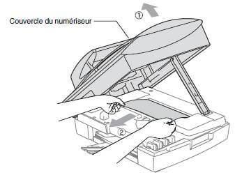 jet_encre_6_lever_couvercle_bourrage_papier_kerink_rennes_cartouche_recharge