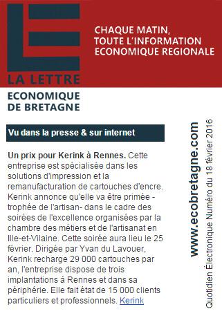 lettre_economique_bretagne_soiree_excellence_prix_kerink_rennes