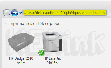 1_installer_imprimante_usb_box_adsl_kerink_rennes_tutorial_imprimantes_peripheriques