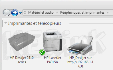 9_installer_imprimante_usb_box_adsl_kerink_rennes_tutorial_imprimantes_peripheriques_nouvelle_machine