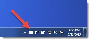 icone_zone_notification_windows_10_kerink