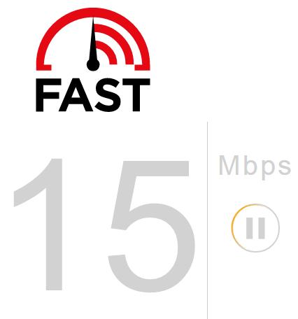 fast_test_debit