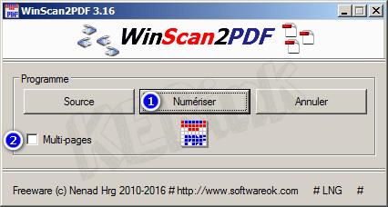winscan2pdf_fenetre_principale