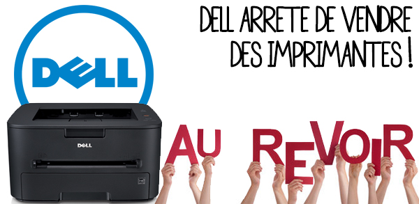 header_article_kerink_dell_arrete_activite_imprimante_impression