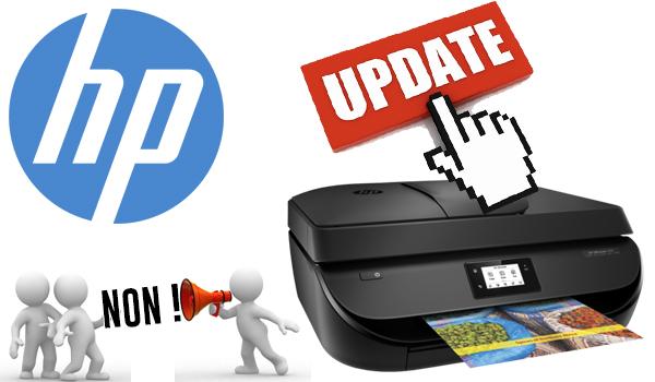 header_update_maj_mise_jour_hp934_935_950_951_970_971_puce_chip_reconnaissance_firmware