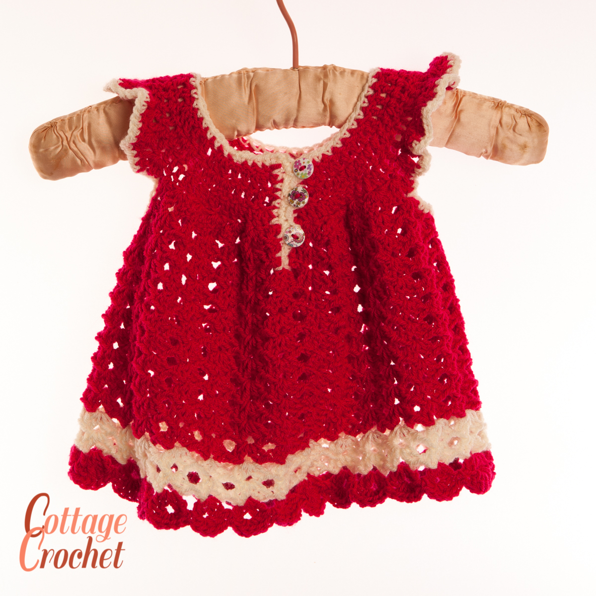 Newborn Christmas Dresses 0 3 Months.Red Christmas Baby Dress Newborn 0 3 Months Red And