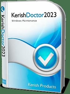 Kerish Doktor Lisans Kodu