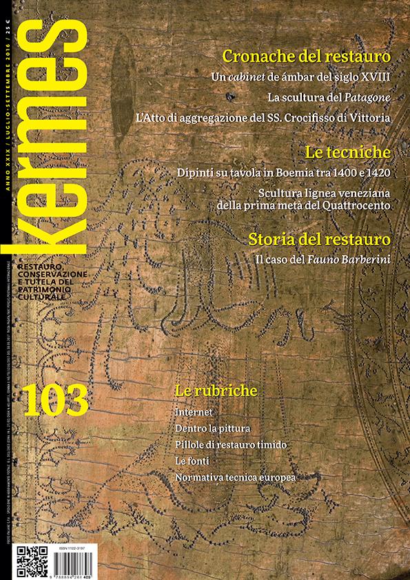 Kermes 103