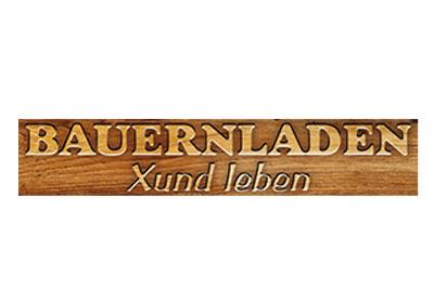 Logo Bauernladen Freistadt